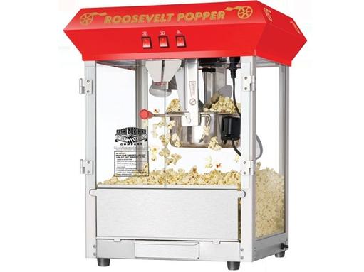 popcorn_popper