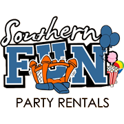 southern fun apple touch icon