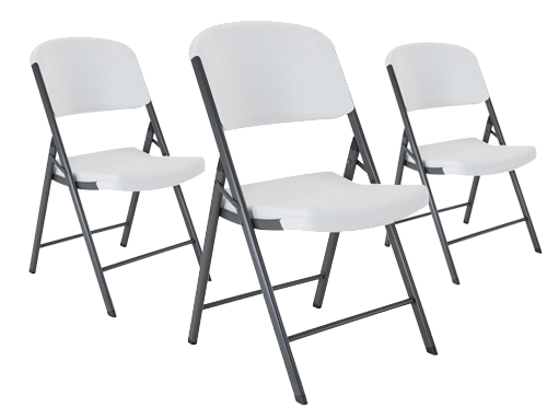 Rental Chairs Are A Great Choice For Any Event Or Party That The Comfort Of  Your Guests Is Of The Utmost Importance.